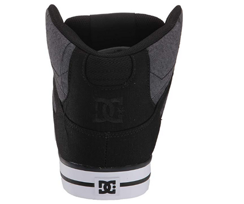 #DC Pure Hi Top WC TX SE - (ADYS400046) - SP - R2L11