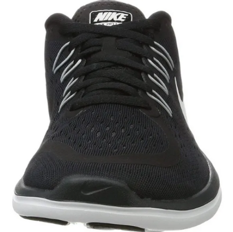 *NIKE Womens Flex Black -(898476-001) - B8 - R1L2 L/P