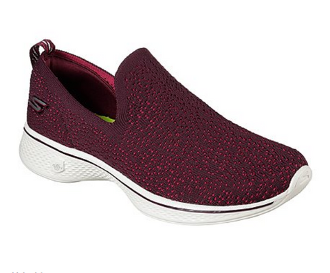 SKECHERS GOWALK 4 GIFTED - GT - SN14918