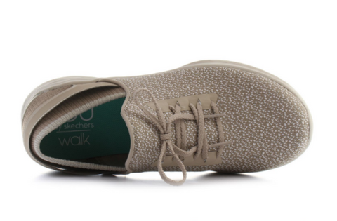 #Skechers Womens YOU Inspire - (14950/NAT) - Y2 - R1L16