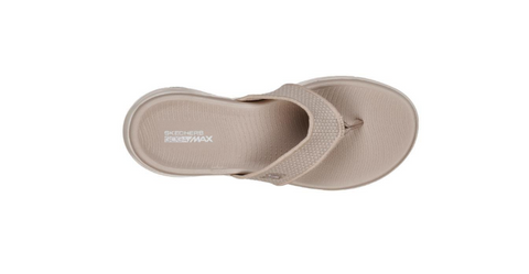 SKECHERS ON THE GO 600 - CMB - 15300 - TPE