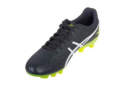 #Asics Lethal Speed RS - (1111A070 020) - DT - R2L17