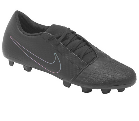 #Nike Phantom Venom Club FG Men - (AO0577 010) - N33 - R2L17