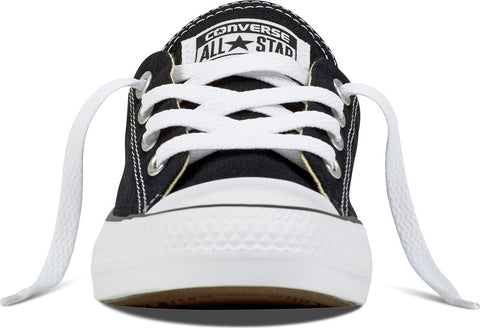 *Chuck Taylor All Star Low Top Coral (555902C) - CO BLK - R1L8