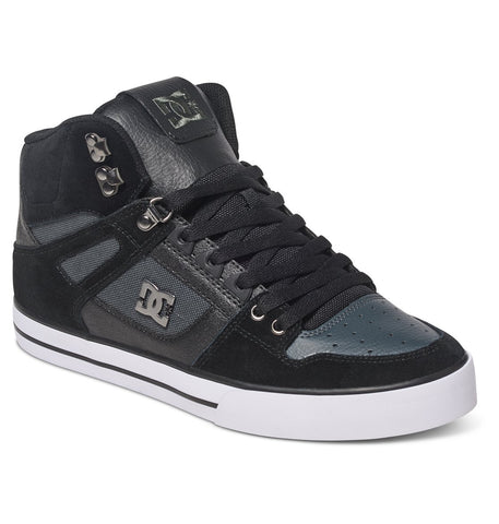 #DC Men Spartan High WC SE - (303358) - SE - R2L11