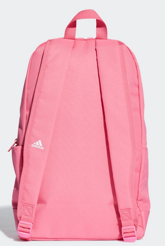 #Adidas CLASSIC BADGE OF SPORT BACKPACK (DT2630)