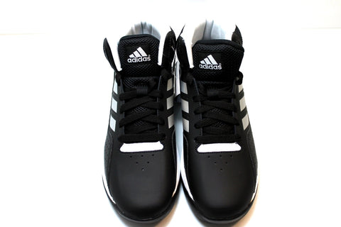 #Adidas CloudFoam Ilation MID Youth - (AQ1331) - IL - R2L12