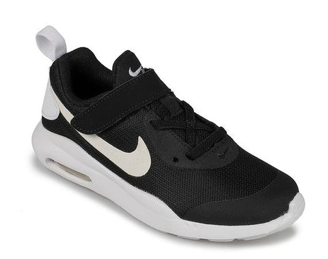 #Nike Youth Air Max Oketo PS - (AR7420 002) - K10 - R1L2