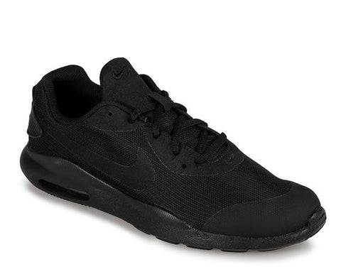 *Nike Air Max Oketo Youth (AR7419-003) - N4 - R1L2