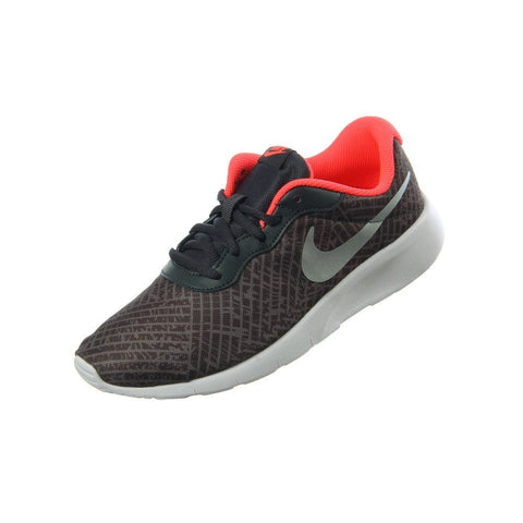 #Nike Youth Tanjun - (833668 004) - C13 - R1L6