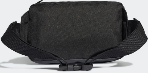 LINEAR CORE WAIST BAG