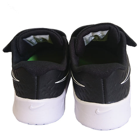 *NIKE STAR RUNNER 2 Toddler (AT1803-001) - N19 - L/P