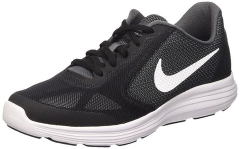 #Nike Youth REVOLUTION 3 GS - (819413 001) - PVR - R1L2