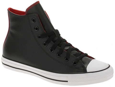 *Chuck Taylor All Star Faux Hi (167119C) - RW - R1L7