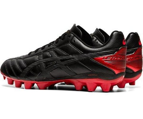#Asics Lethal Speed RS 2 - (111AO77 001) - BR - R2L17