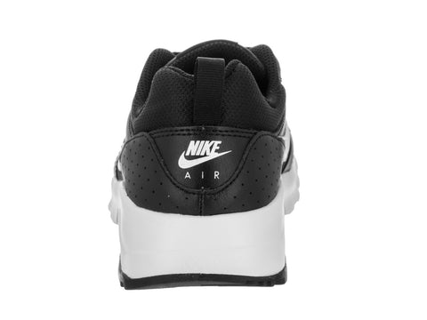 #NIKE Youth AIR MAX MOTION (869954-001) - B27 - R1L2