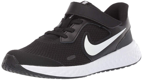 #NIKE Youth REVOLUTION 5 PSV (BQ5672-003) - N52