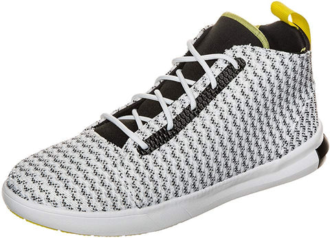 #Converse All Star Easy Ride Md- (656164C) - KD - R1L1