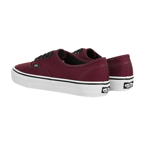 #Vans Mens Authentic Pon Royale - (VN 0QER5U8) - PRT - R1L5 - L/P