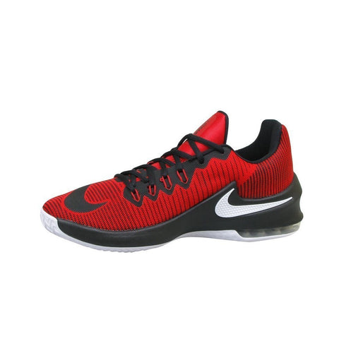 *Nike Air Max Infuriate 2 Low - (908975-600) - E21 - R1L3