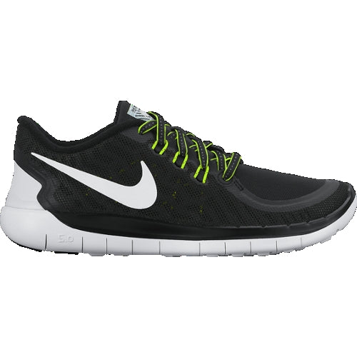 #Nike Youth/Womens Free 5.0 Flash  - (807595 013) - FL - F