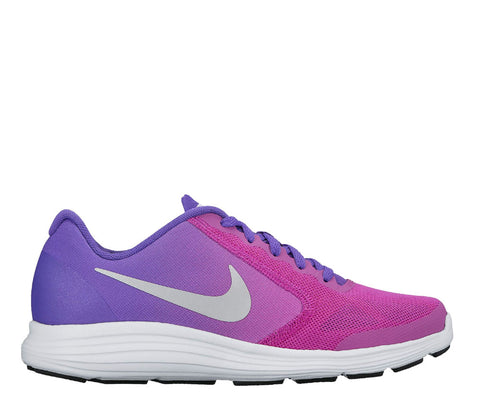 #Nike Revolution 3 Youth - (819416-503) - C22 - R1L6
