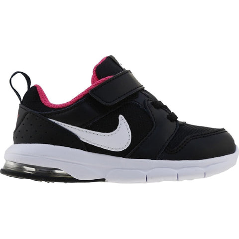 #Nike Toddler Air Max Motion (869956-001) - B35 - R1L9