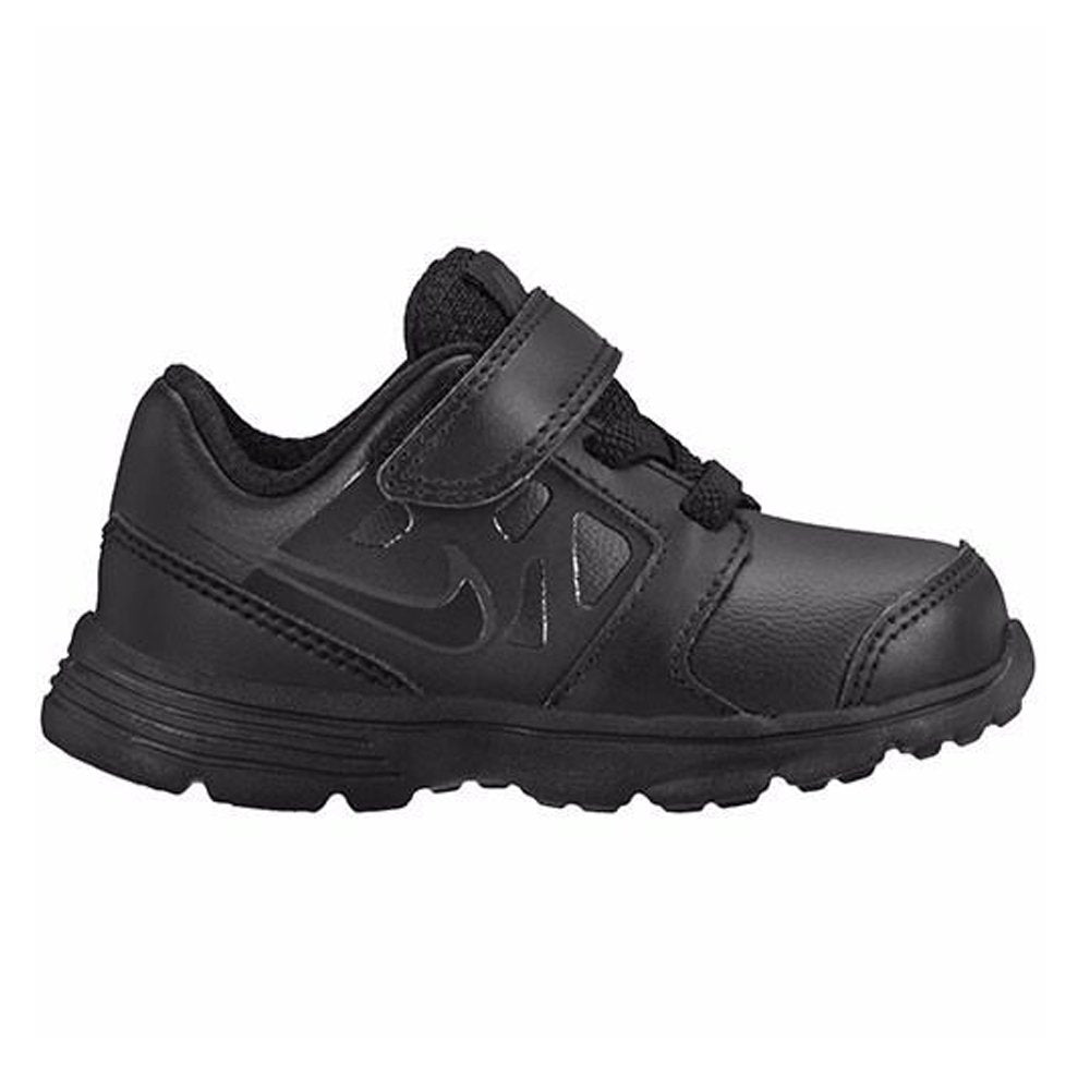 #Nike Toddler Downshifter 6 LTR - (832884 011) - A40 - R1L9
