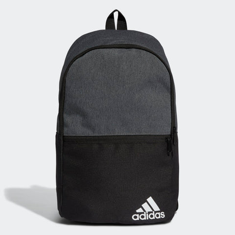 #Adidas Daily BackPack II - (GE1206) - ABD - R2L14
