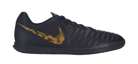 #Nike Tiempo Legend 7 Club IC - (AH7245 077) - LE - R2L17
