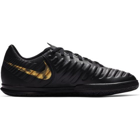 #Nike Tiempo Legend 7 Club IC - (AH7260 077) - I2 - F