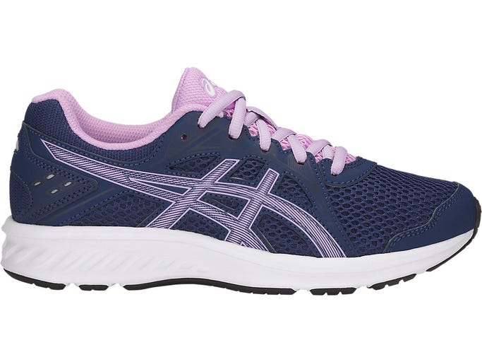 #Asics Youth Jolt 2 GS - (1014A035-402) - AJ2 - R2L14