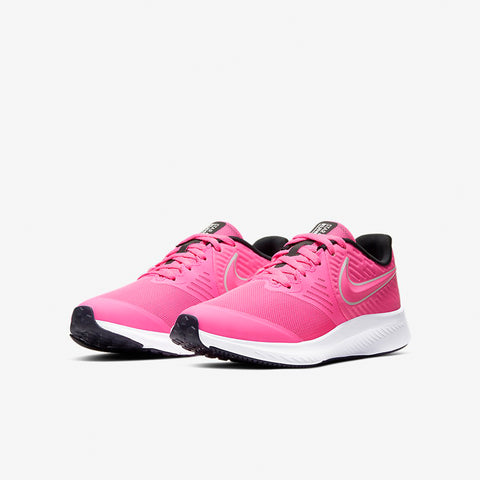 *NIKE Youth Star Runner 2 (GS) - (AQ3542-603) - N54 - R1L2