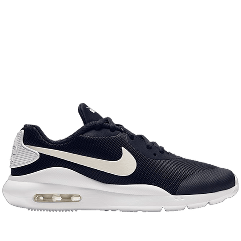 *Nike Youth Air Max Oketo (AR7419-002) - K2 - R1L1
