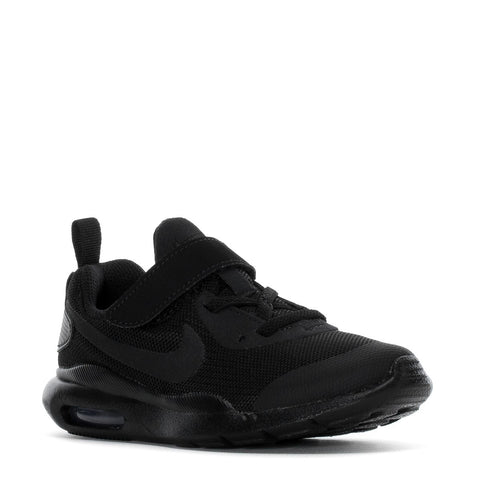 #Nike Youth Air Max Oketo PSV black/black - (AR7420 003) - N2 - R1L9