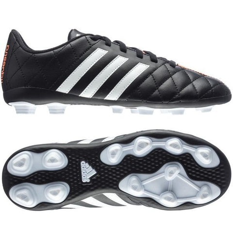 #Adidas Youth 11Questra FxG J - (B44219) - JD - R2L17