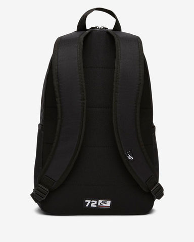 *Nike Elemental 2.0 Backpack 21L - (BA5876-082) - R2L14/F