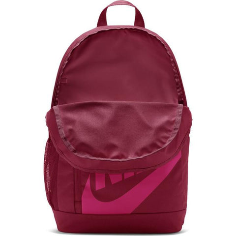 #Nike Elemental Backpack FA19 20L - (BA6030 638) - F - L/P