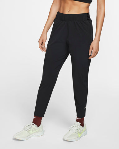 Nike Womens Essential 7/8 Running Pants - (BV2898 011)