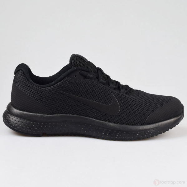 #Nike Mens Run All Day Black - (898464 002) - C3 - R2L17