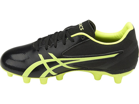 #Asics Youth Lethal Webb 3 GS - (C614Y-9007) - SY - R2L17