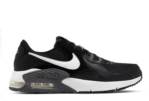 Nike Air Max EXCEE LIFESTYLE SHOES (CD4165-001) - N58 - R1L4