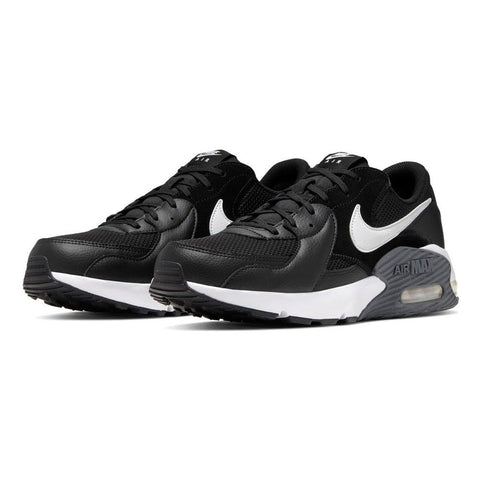 #Nike Womens Air Max Excee - (CD5432 003) - N68 - R1L2