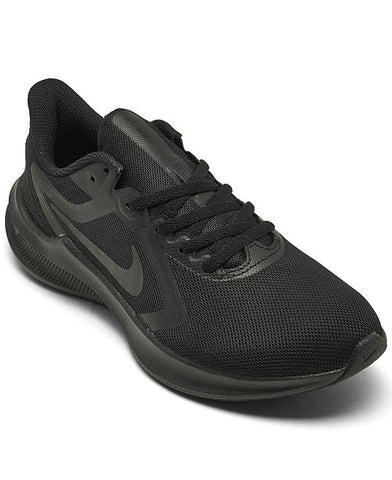 #Nike Womens Downshifter 10 Black/Black (CI9984 003) - N50 - R1L2
