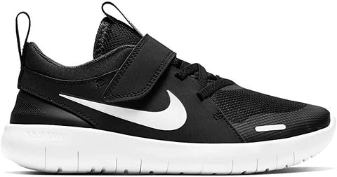 #Nike Youth Flex Contact 4 Black (PS) (CJ2072-001) - N51 - R1L2