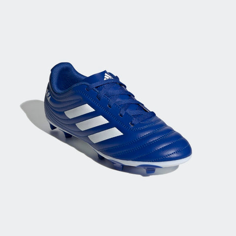 #Adidas Kids/Youth Copa 20.4 FG - (EH1813) - CP3 - R2L17