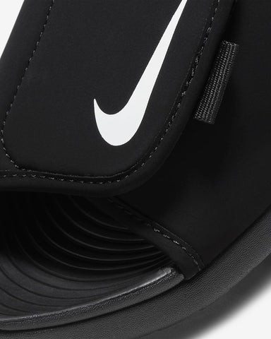 #Nike Kids/Youth Sunray Adjust  v2 Black - (DB9562 001) - N80 - R1L5