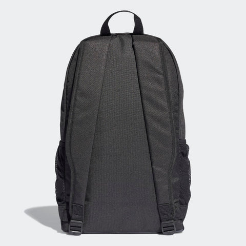 #Adidas Linear Core Backpack Black/White - (DT4825) - R2L14