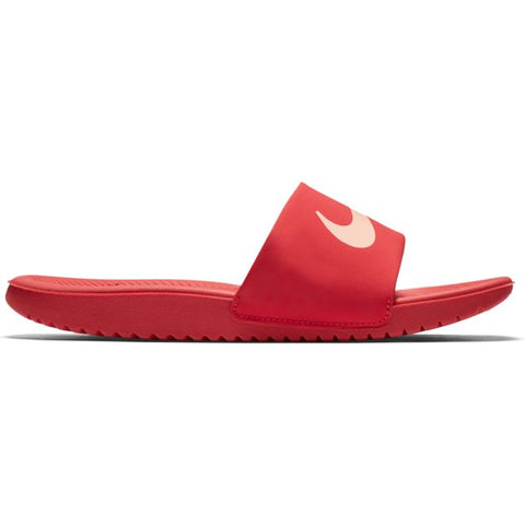 #Nike Kids/Youth Nike Kawa Slide (GS/PS) - (819353 602) - E2 - R2L15