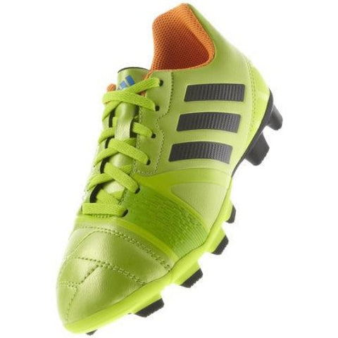#Adidas Kids/Youth Nitrocharge 3.0 TRX - (F32862) - OF - R2L17